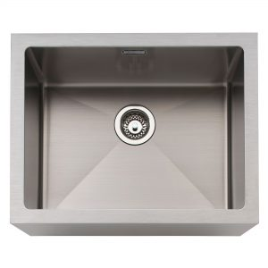 Belfast Stainless Steel Sink