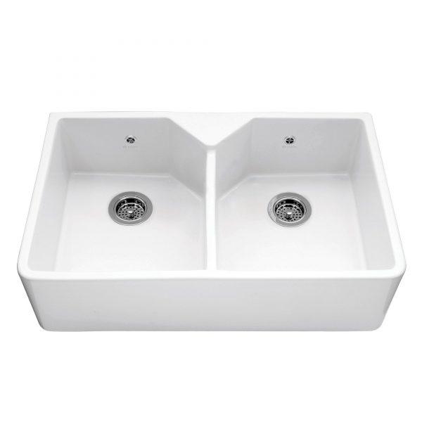 Chepstow Ceramic Sink