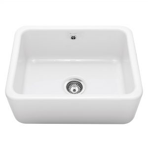 Butler 600 Ceramic Sink