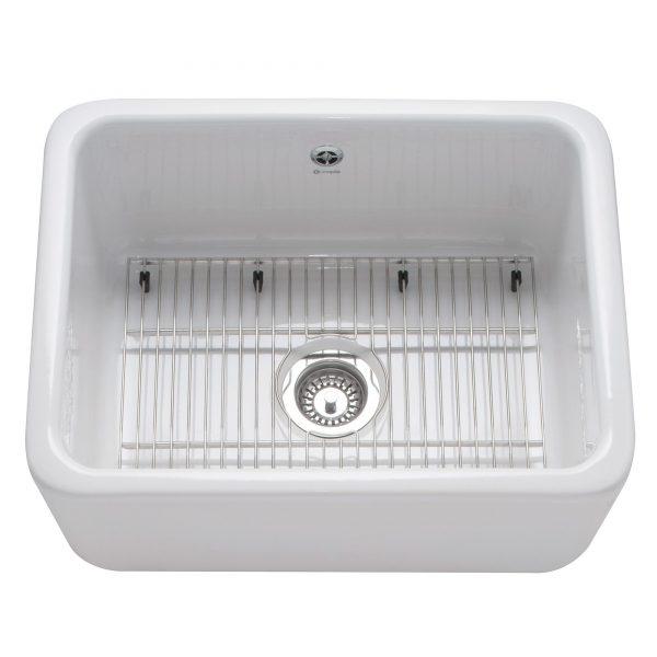 Butler 600 Ceramic Sink