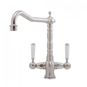 Handley French Old Style Tap