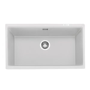 Leesti 760CW Granite Sink