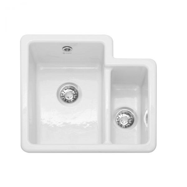 PALADIN Ceramic Sink