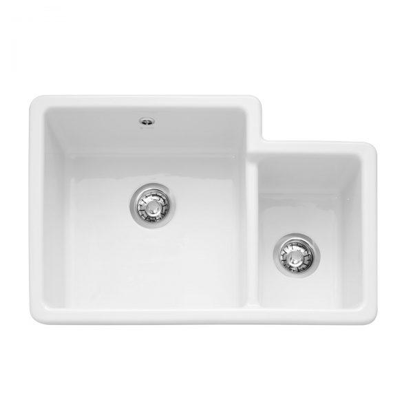 PALADIN -760 Ceramic Sink