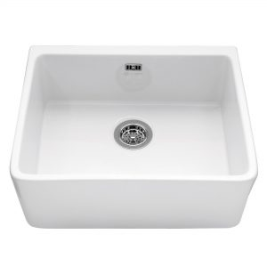 YORK Ceramic Sink